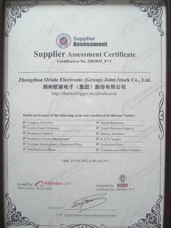 supplier-assessment-02